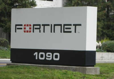 Fortinet Announces AI-powered XDR for Fully Automated Threat Detection, Investigation, and Response