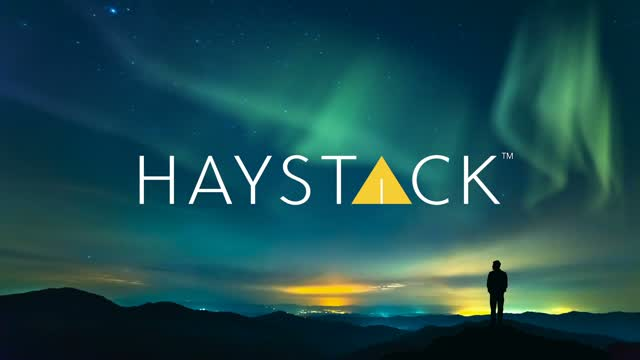 HaystackID™ Launches ReviewRight Protect™ to Provide Companies with Faster, More Efficient Data Breach Discovery