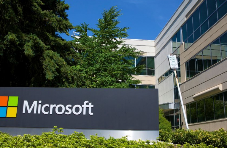 Microsoft Releases January 2021 Security Updates