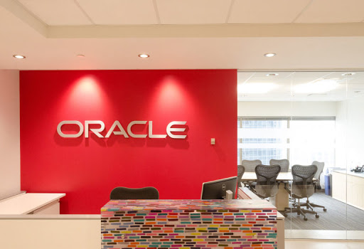Oracle Releases Security Advisory