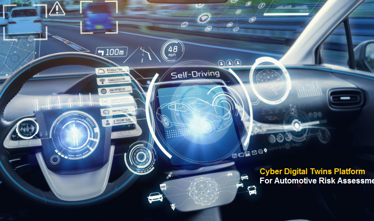 Cybellum Opens a Japanese Office To Address Growing Demand For Its Cyber Digital Twins Platform For Automotive Risk Assessment