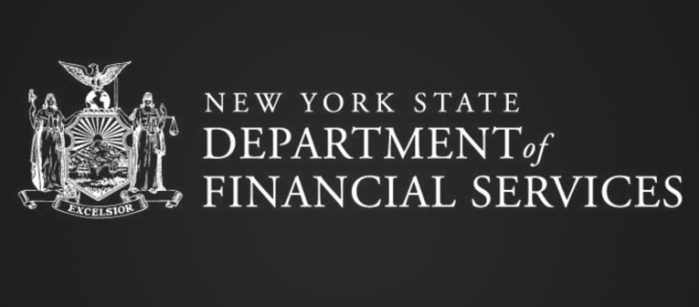 NYDFS fines mortgage banker $1.5M for cyber-security violations