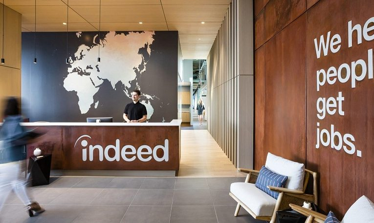 Indeed Selects AWS as Its Preferred Cloud to Drive Efficiencies across its Global Operations