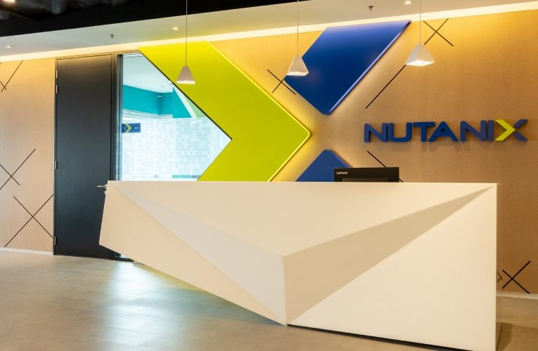 Nutanix Teams Up with Microsoft Azure for a Seamless Hybrid Experience