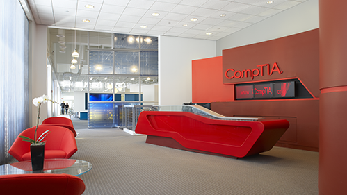 CompTIA Introduces New Cybersecurity Advisory Council