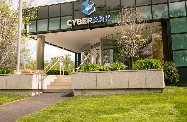 CyberArk Announces Free Breach Assessment for SolarWinds Customers