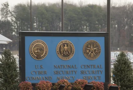 NSA Releases Guidance on Encrypted DNS in Enterprise Environments