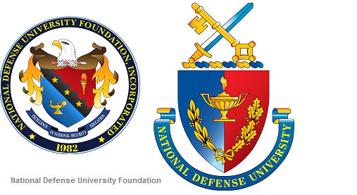The National Defense University Foundation Announces the First Grant from Craig Newmark Philanthropies to Focus on National Security Programs
