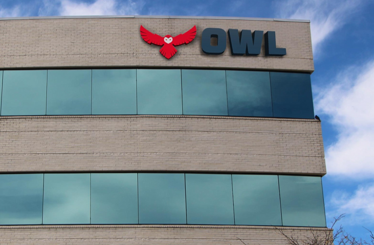 Owl Cyber Defense Announces Industry's First Embedded Hardware-Enforced Cybersecurity Modules