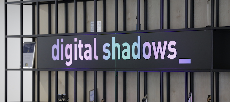 Digital Shadows Integrates With Microsoft Azure AD Enabling Rapid Response To Exposed Company Credentials