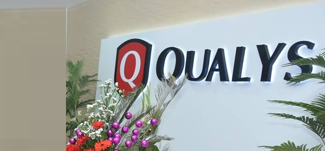 Qualys Introduces SaaS Detection and Response to Manage the Security Posture and Risk of the SaaS Application Stack