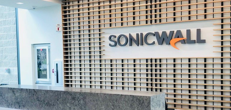 SONICWALL CAPTURE ADVANCED THREAT PROTECTION COLLECTS ICSA LABS CERTIFICATION