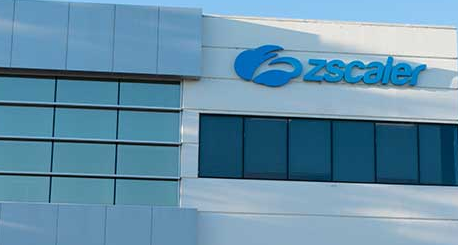 Zscaler to Acquire Smokescreen to Enhance Zscaler Zero Trust Exchange with Advanced Active Defense Capabilities